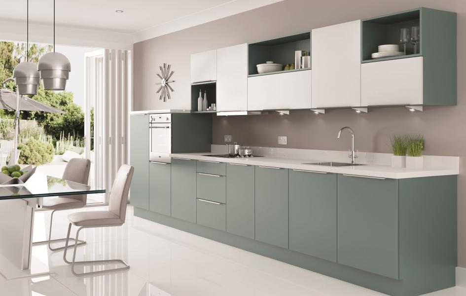 company info urban kitchens - Metro Kitchen