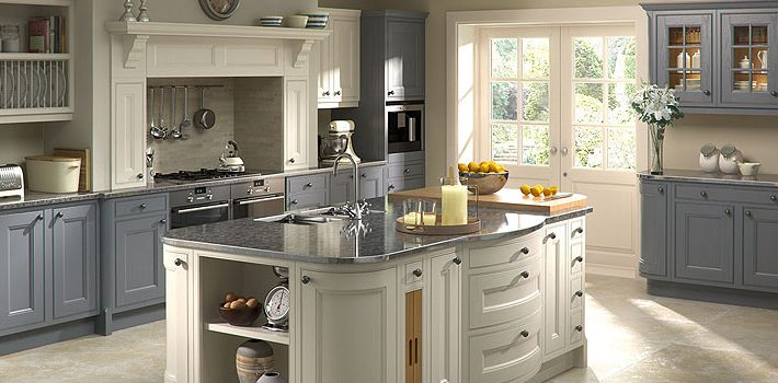 Traditional Kitchens kitchens - contemporary and traditional kitchens lancaster - urban