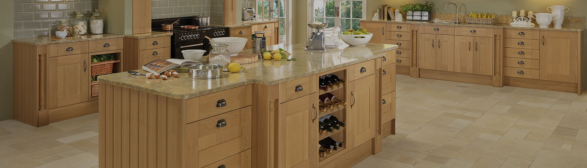 Ex Diskitchen Cabinets Home Urban Kitchens Affordable Kitchens Lancaster Urban